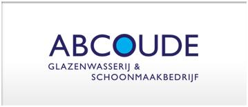 Glazenwasserij en schoonmaakbedrijf Abcoude